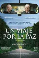 Un-Viaje-por-la-Paz-(2016)-160