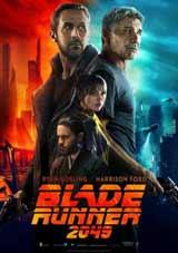 Blade-Runner-2049-(2017)-160