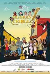 El-Gran-Criollo-(2017)-160