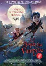 El-Pequeno-Vampiro-(2017)-160