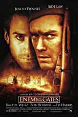 Enemigo-al-Acecho-(2001)-Netflix-160
