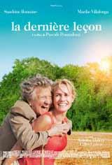 La-Leccion-Final-(2015)-160