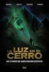 La-Luz-en-el-Cerro-(2016)-160