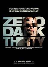 La-Noche-mas-Oscura-(2012)-Netflix-160