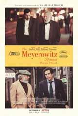 Los-Meyerowitz-(2017)-Netflix-160
