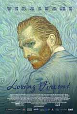 Loving-Vincent-(2017)-160