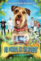 Mi-Perro-es-un-Robot-(2015)-160