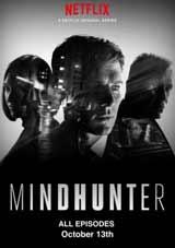 Mindhunter-Serie-2017