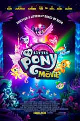 My-Little-Pony-The-Movie-(2017)-160