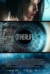 OtherLife-(2017)-Netflix-160