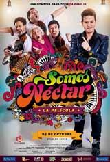 Somos-Nectar-(2017)-160