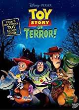 Toy-Story-Terror-(2013)-Netflix-160