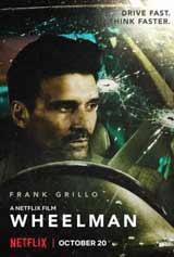 Wheelman-(2017)-Netflix-160