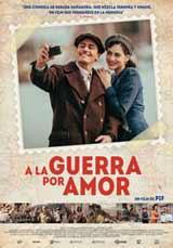 A-la-Guerra-por-Amor-(2016)-160