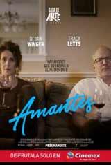 Amantes-(2017)-160