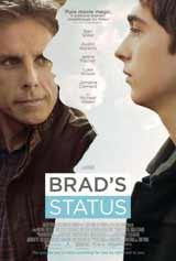 Brads-Status-(2017)-160
