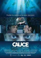 Cauce-(2017)-160