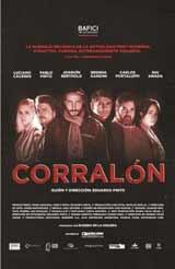 Corralon-(2017)-160