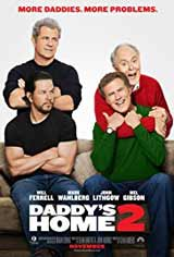 Daddys-Home-2-(2017)-160