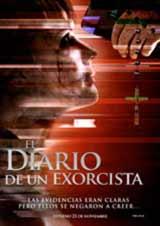 Diario-de-un-Exorcista-(2014)-160