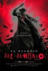El-Regreso-Del-Demonio-(2017)-160