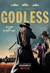 Godless-Serie-(2017)-160