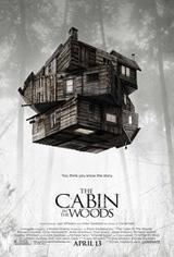 La-Cabana-del-Terror-(2012)-Netflix-160