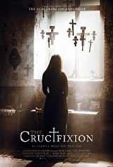 La-Crucifixion-(2017)-160
