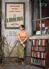 La-Libreria-(2017)-160