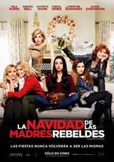La-Navidad-de-las-Madres-Rebeldes-(2017)-160