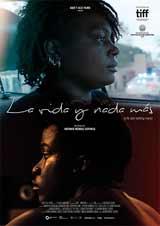 La-Vida-y-Nada-Mas-(2017)-160