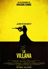 La-Villana-(2017)-160