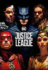 Liga-de-la-Justicia-(2017)-160