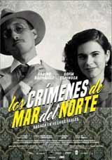 Los-Crimenes-de-Mar-del-Norte-(2017)-160