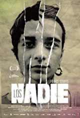 Los-Nadie-(2016)-160