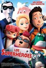 Los-Superheroes-(2016)-160