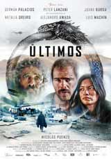 Los-Ultimos-(2017)-160