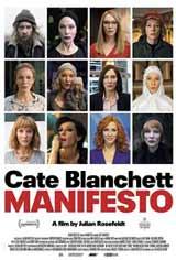 Manifesto-(2015)-160