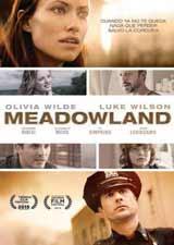 Meadowland-(2015)-Netlfix-LA-160
