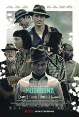 Mudbound-(2017)-Netflix-160