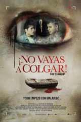 No-Vayas-a-Colgar-(2016)-160