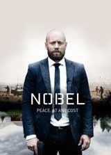 Nobel-Serie