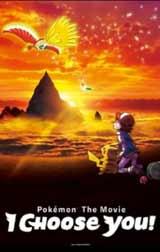 Pokemon-Yo-te-Elijo-(2017)-160