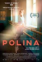 Polina-(2016)-160
