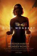 Professor-Marston-and-the-Wonder-Women-(2017)-160