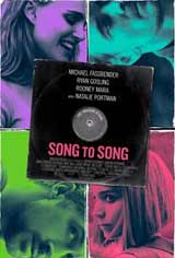 Song-to-Song-(2017)-Netflix-160