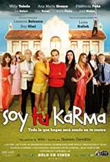 Soy-Tu-Karma-(2017)-160