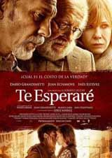 Te-Esperare-(2017)-160