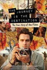 The-Journey-Is-the-Destination-(2016)-Netflix-160