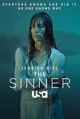 The-Sinner-Serie
